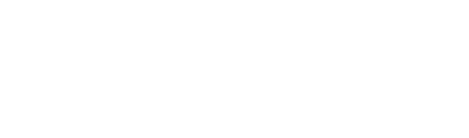 Chamber Singers of Iowa City